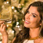 Natal Ferrero Rocher