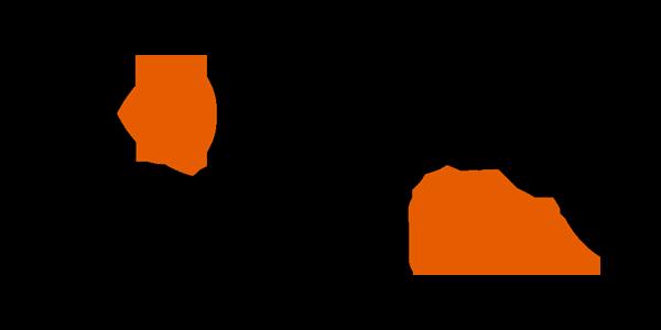 Logotipo Content Studio