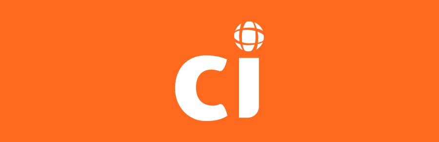 Content House conquista CI Intercâmbio e Viagem