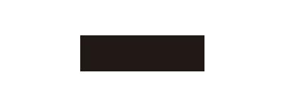 Logotipo Kess