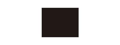 Logotipo Submarino viagens