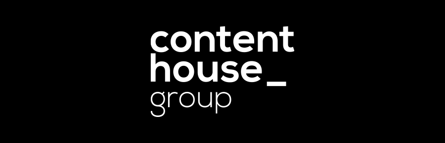 Llega Content House Group, una nueva red de agencias independientes